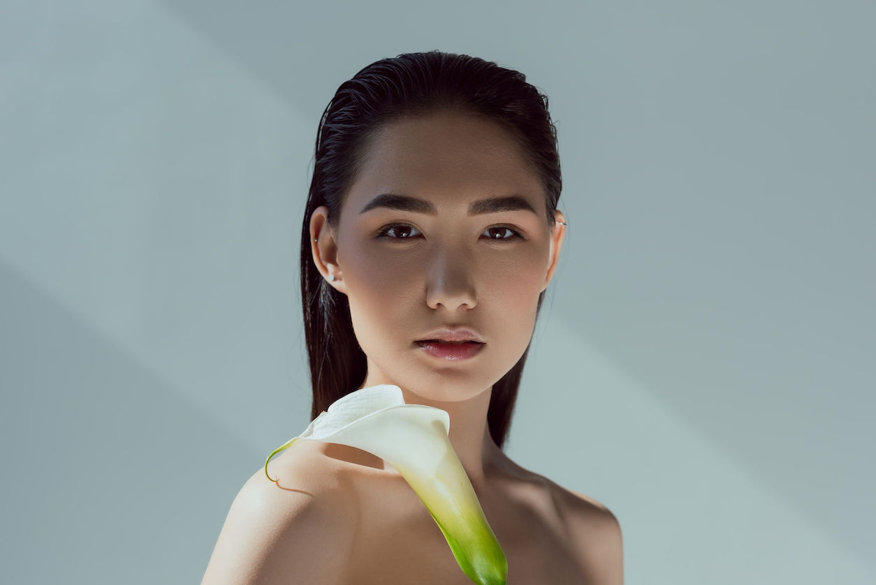Rangkaian Skincare yang Diperlukan Perempuan Usia 20-an