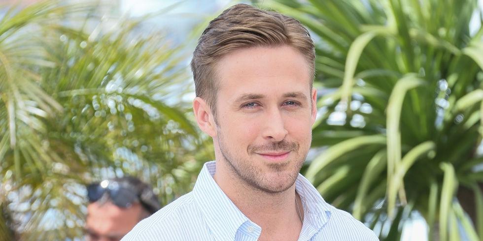 Ryan Gosling Akan Bermain Sebagai Neil Amstrong