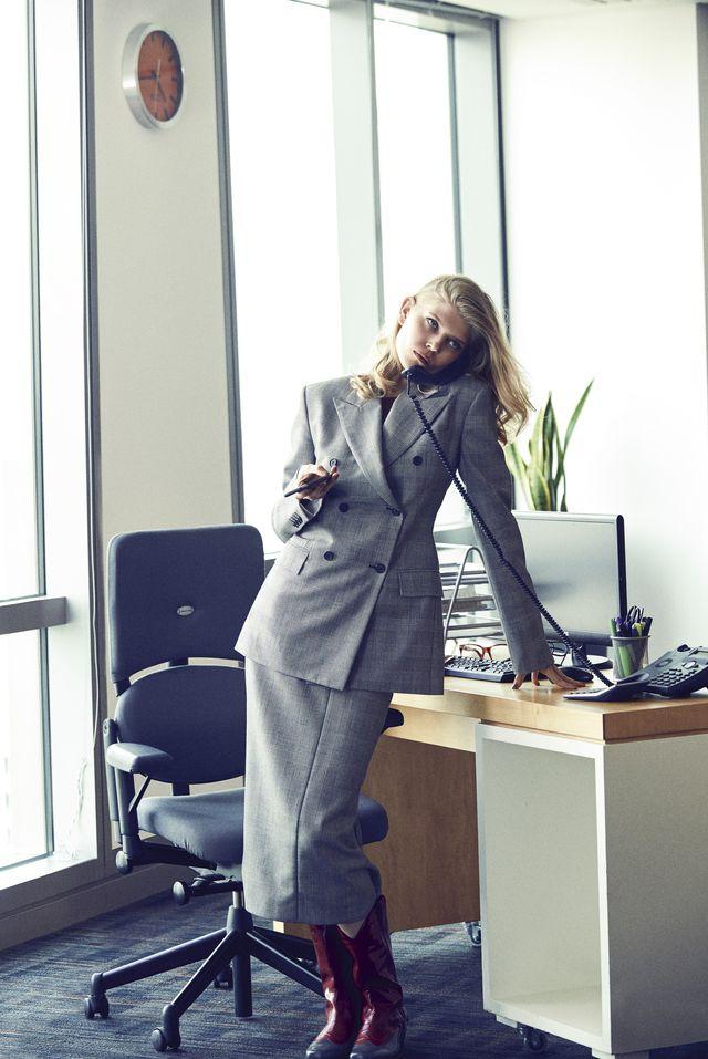 9 Cara Mudah Mengatur Keseimbangan Hidup Kerja dan Pribadi