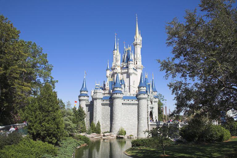 Layanan Streaming Film Disney+ Akan Diluncurkan