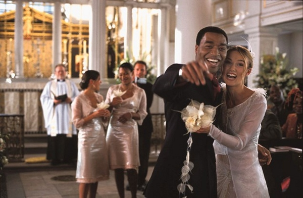Mengabadikan Pernikahan Dalam Photobooth