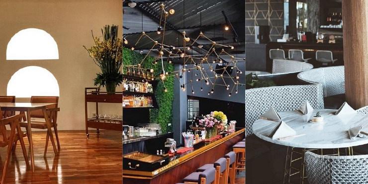 3 Restoran Baru di Jakarta: Part 1