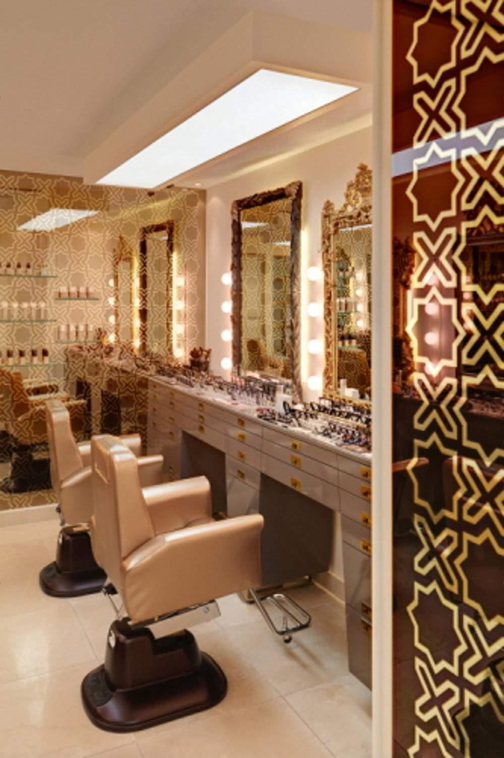 Beauty Experience: Mengunjungi Salon Selebriti Korea Di Seoul