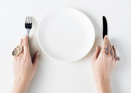 Seberapa Efektifkah Clean Eating?