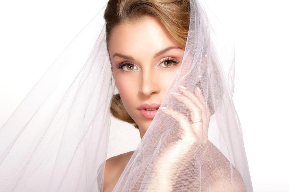 5 Tips Kecantikan untuk Mempelai Wanita Sebelum Hari H