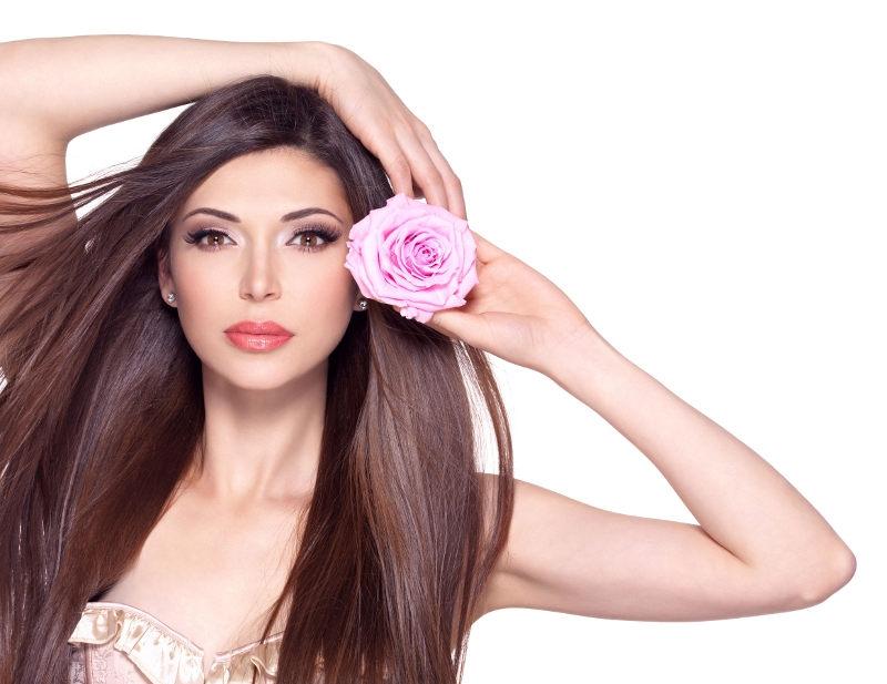 Alopecia: Masalah Rambut yang Perlu Segera Diatasi