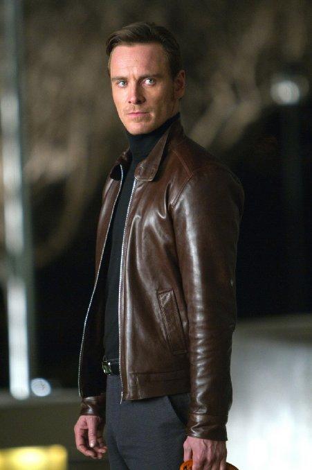 Editor's Pick: Siapa Pemeran James Bond Selanjutnya?