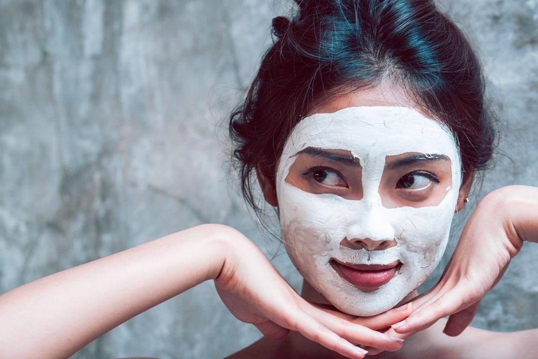 Ini Deretan Produk Clay Mask yang Ampuh Atasi Jerawat