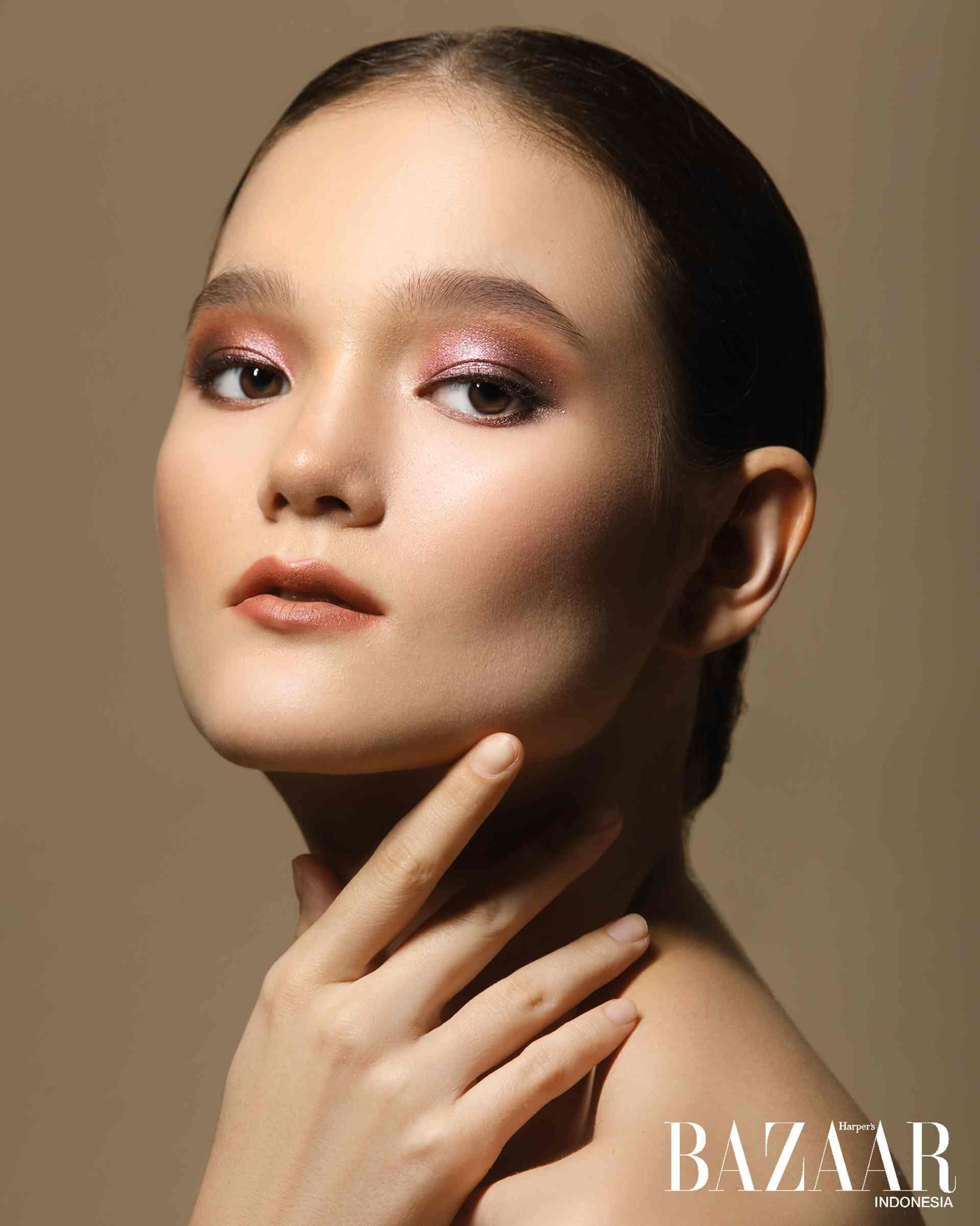 Daftar Pemenang Bazaar Beauty Awards 2019-2020