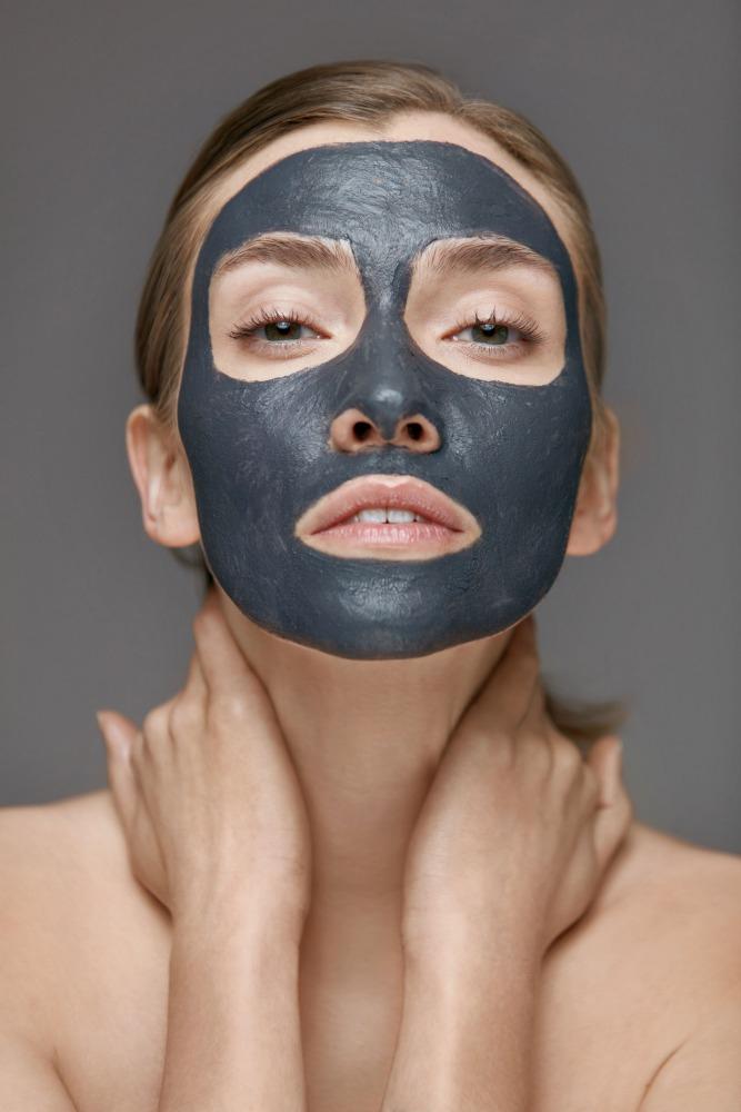 Simak Fakta Seputar Clay Mask yang Perlu Diketahui