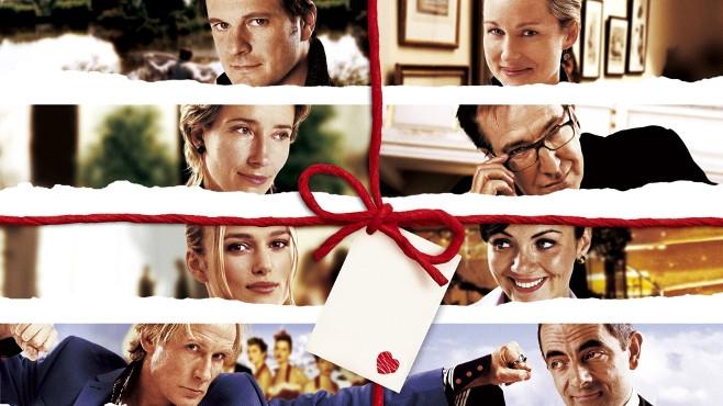 Film Akhir Tahun Terbaik Sepanjang Masa