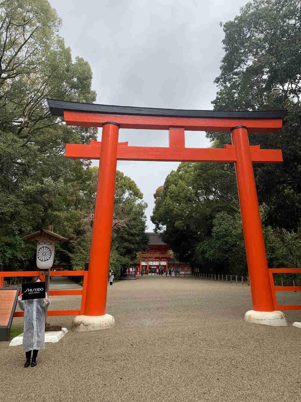 Pengalaman dalam Memahami Kecantikan ala Jepang