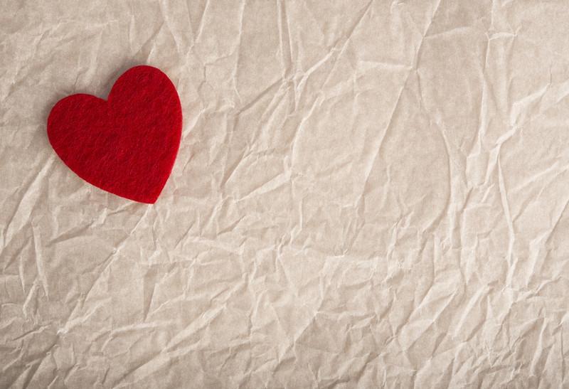 Ide Perayaan Hari Valentine