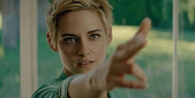 Lihat Kristen Stewart Berperan Sebagai Jean Seberg
