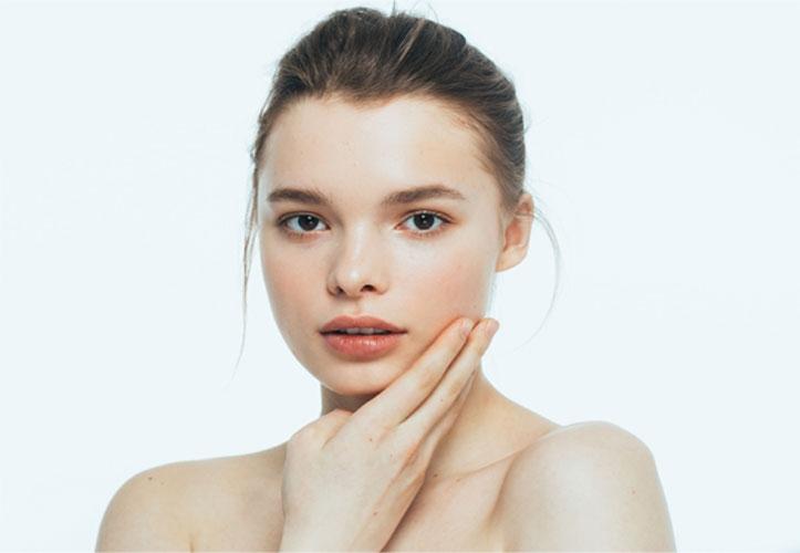 Manfaat Vitamin C untuk Kulit Wajah