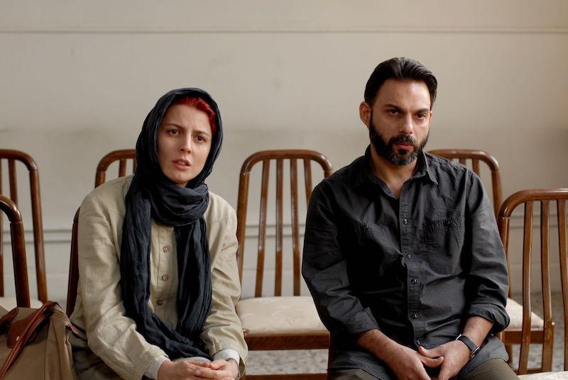 8 Film Iran Wajib Tonton
