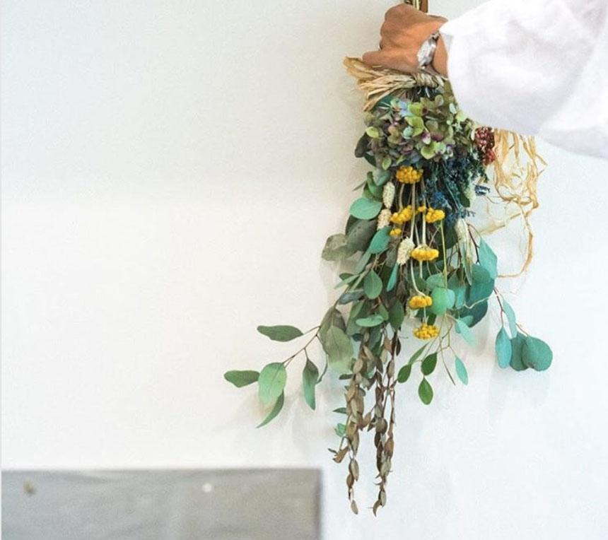 15 Ide Souvenir Pernikahan yang Tidak Mainstream