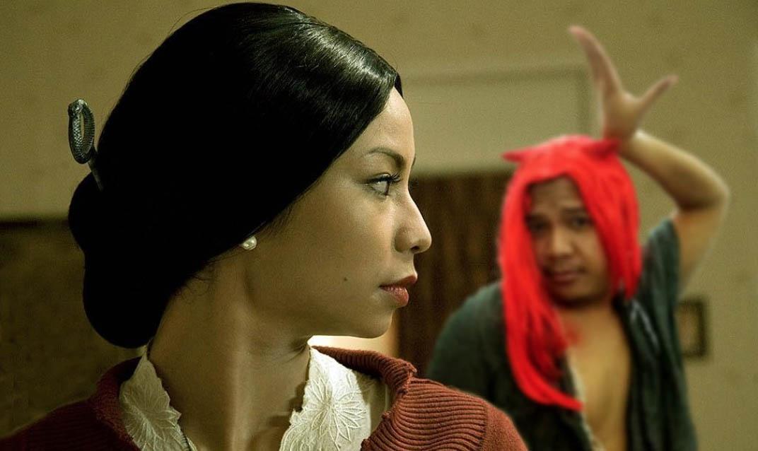 10 Film Indonesia Terbaik yang Harus Anda Tonton