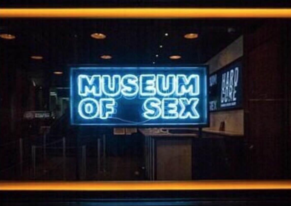 15 Museum Unik di Dunia yang Perlu Anda Ketahui Sekarang!