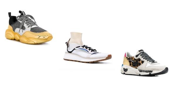Rekomendasi Sepatu Lari Wanita untuk Menemani Olahraga