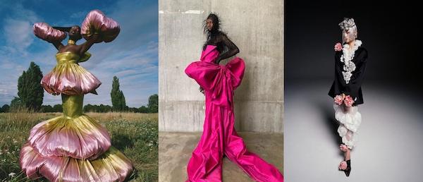 Brand dari Desainer Muda Internasional yang Perlu Diketahui