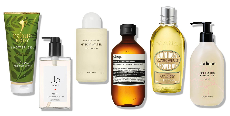 10 Sabun Mandi Mewah yang Perlu Anda Ketahui