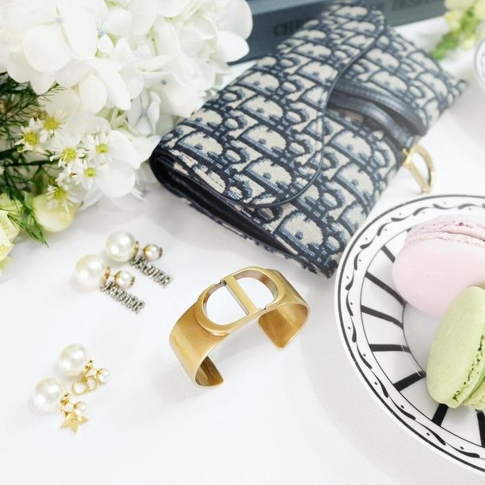 Mengulas Inspirasi di Balik Koleksi Dior Spring/Summer 2020