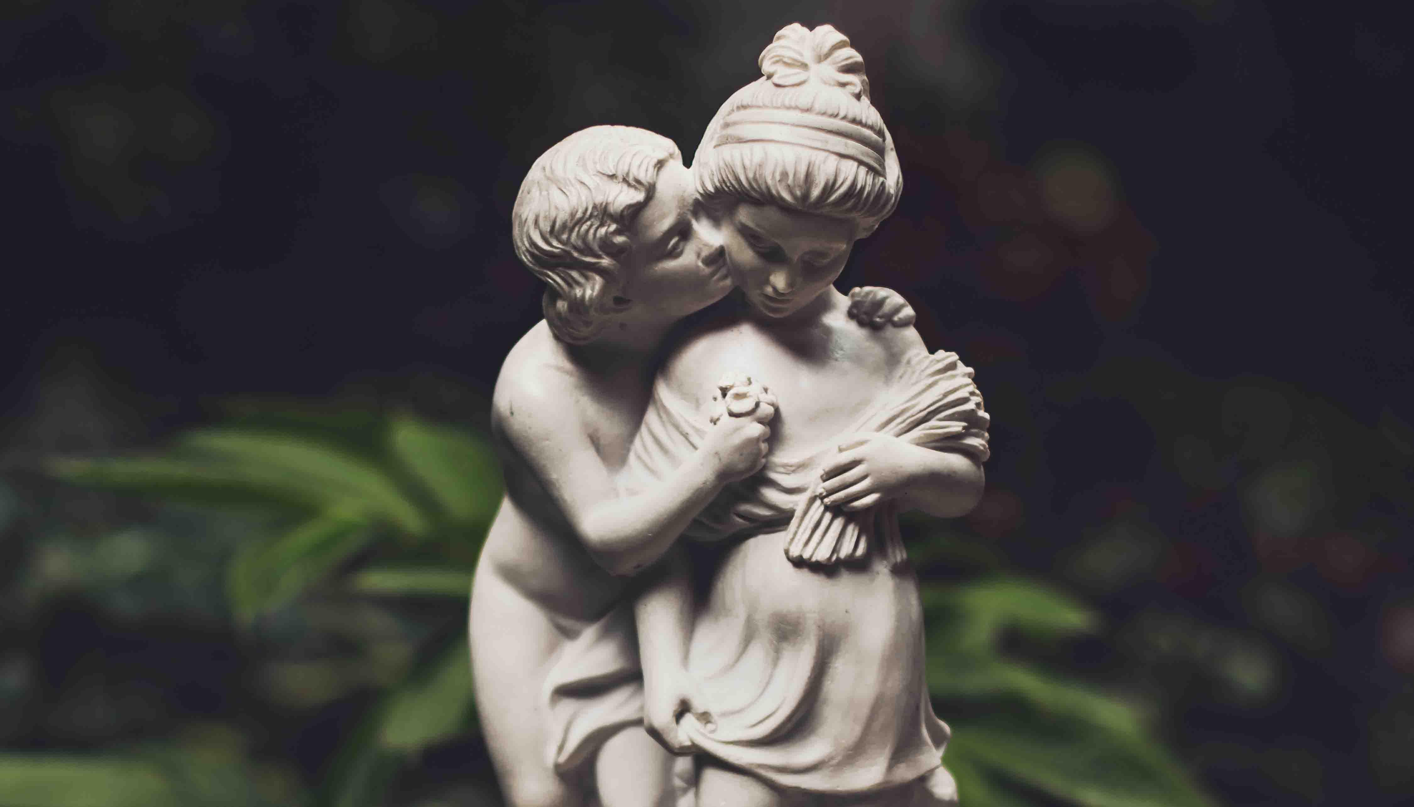 5 Zodiak dengan Rasa Empati Besar dan Mudah Memahami Sesama