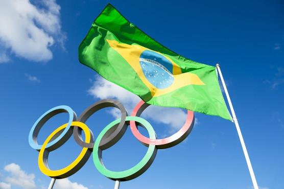 Berbagai Cara untuk Menyaksikan Rio Olympics 2016