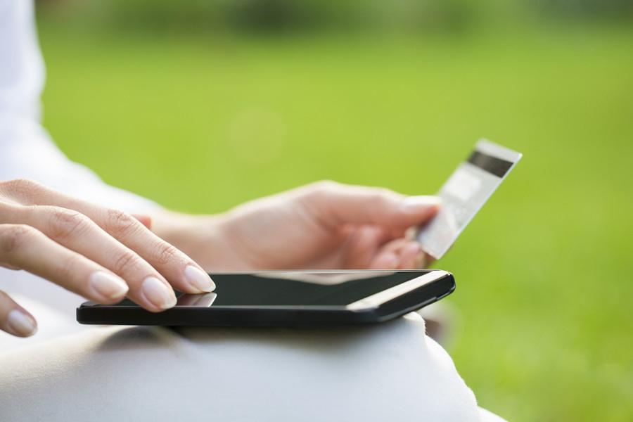 4 Aplikasi untuk Mengatur Keuangan