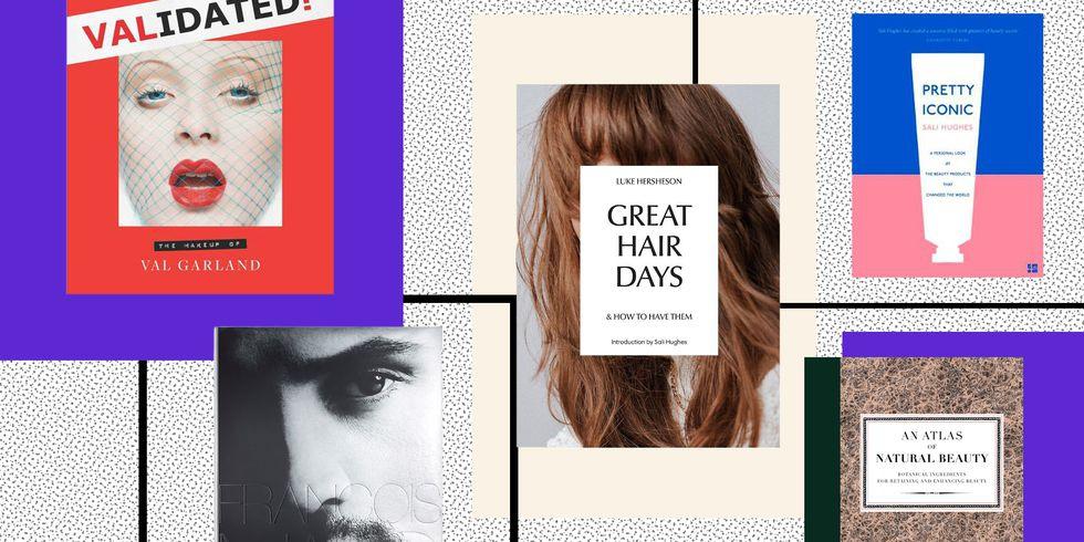 11 Buku Tentang Kecantikan untuk Kado Akhir Tahun