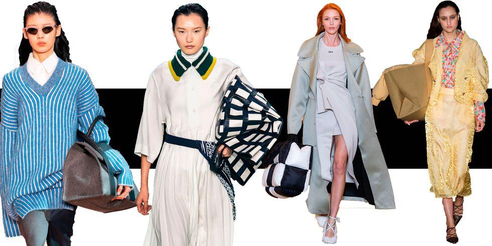 10 Tas Oversized Pengganti Mini Tote Bag Milik Anda