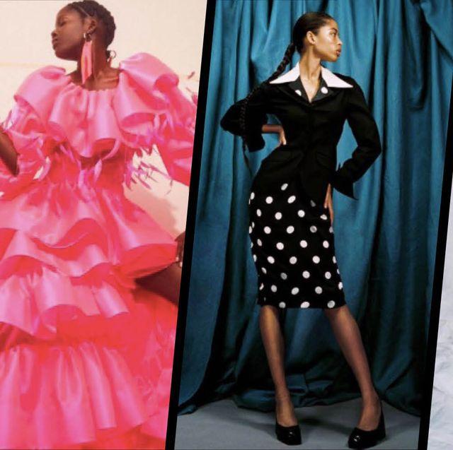 10 Label Fashion yang Dimiliki oleh Orang Kulit Hitam