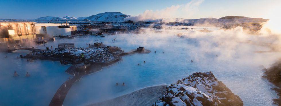 10 Wisata Terbaik untuk Memanjakan Tubuh Menurut TripAdvisor