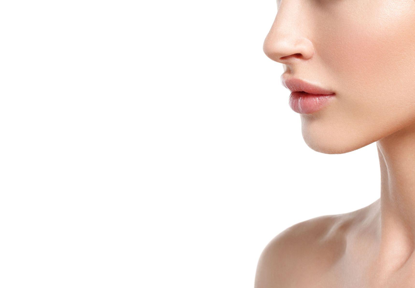 Ternyata, Ini Penyebab Kulit Kering di Sekitar Hidung dan Cara Mencegahnya