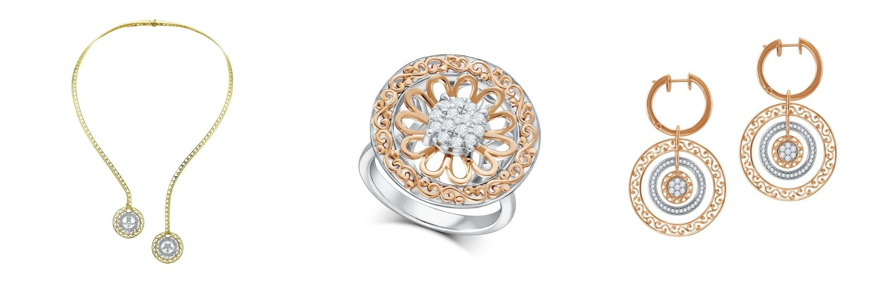 Seri Tara / Foto: Courtesy of The Palace National Jeweler