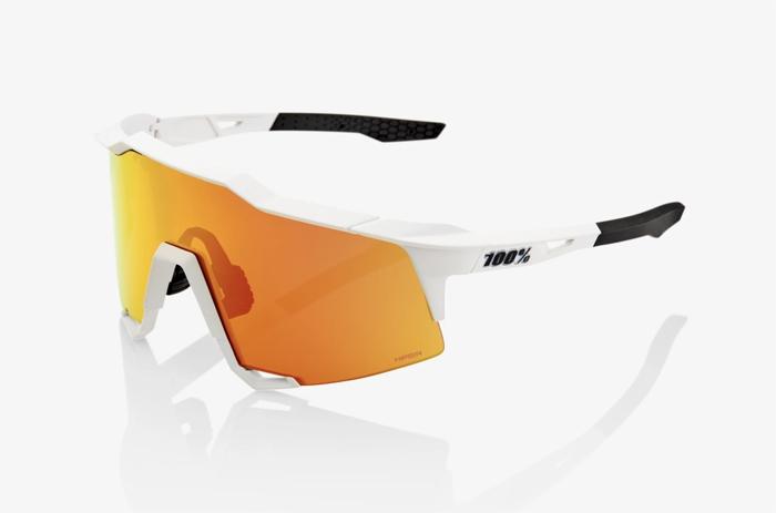 Cycling Sunglasses 100%