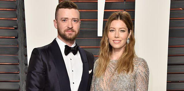 Justin Timberlake Akhirnya Konfirmasi Langsung Tentang Kelahiran Anak Keduanya, Namanya Phineas