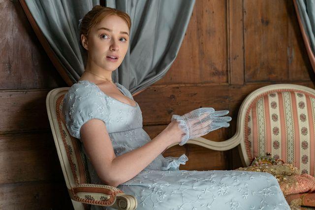 Musim Ketiga dan Keempat Bridgerton Telah Dikonfirmasi akan Hadir di Netflix