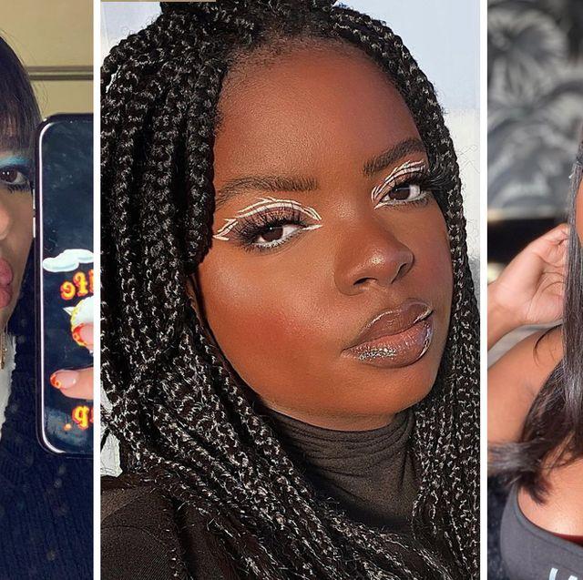 Prediksi Tren Makeup yang akan Berjaya di Sepanjang Tahun 2021