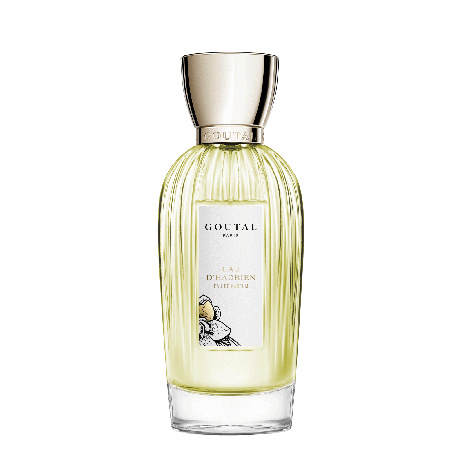 (Foto: Courtesy of Annick Goutal)
