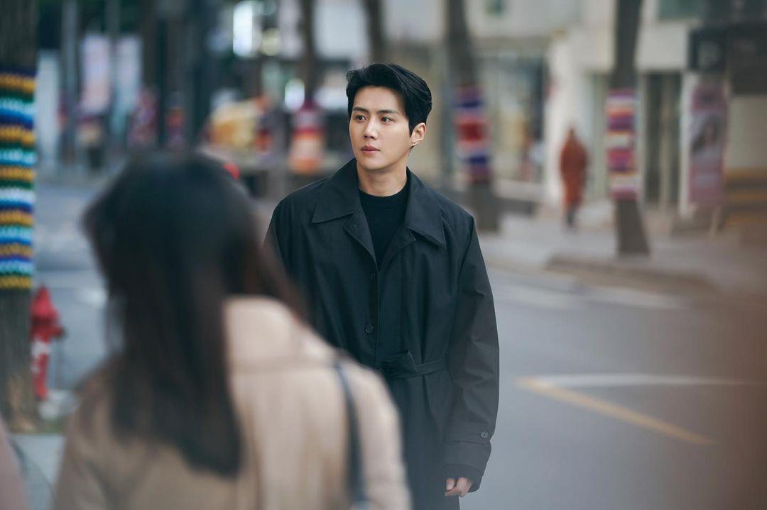(Foto: Courtesy of Instagram @seonho__kim)