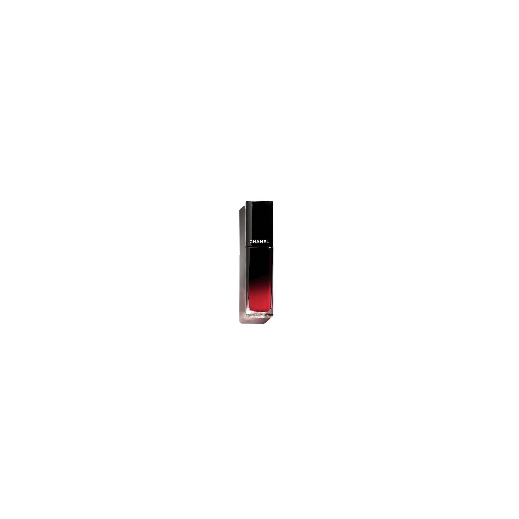 Lipstik, Chanel