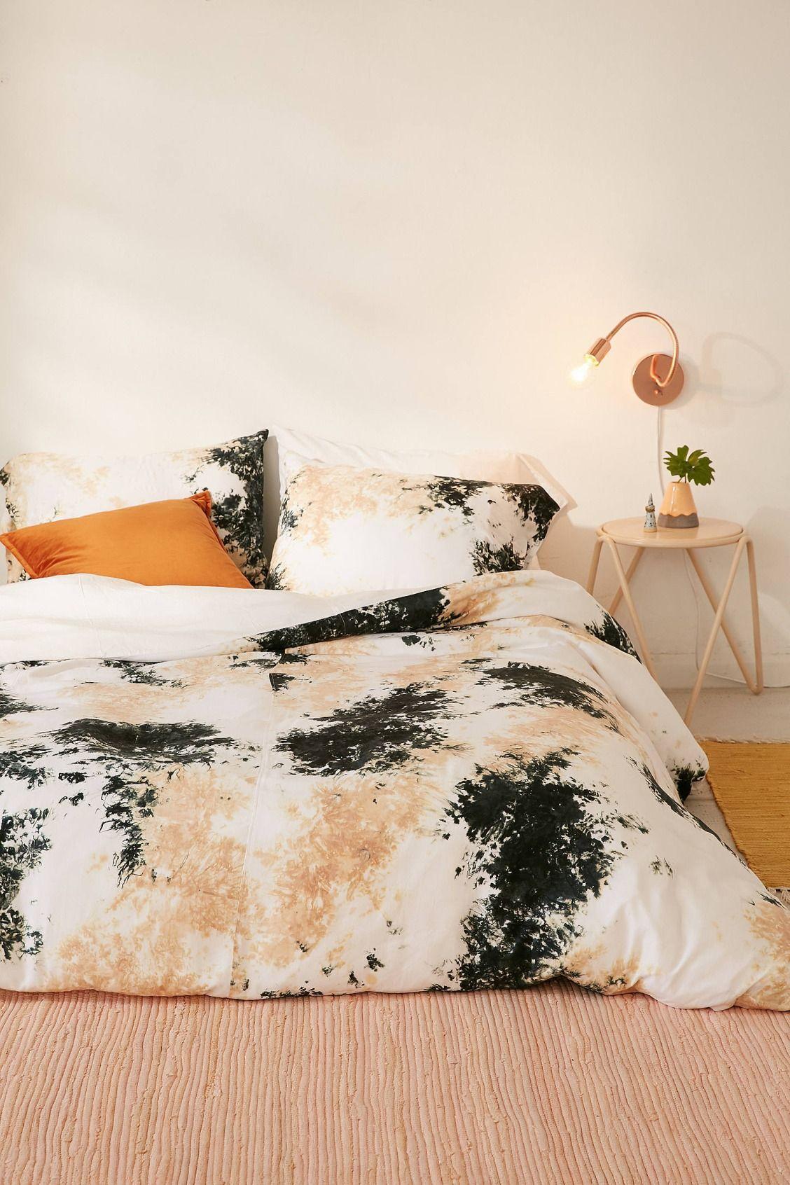 The Desert Batik Dye Cover Suku Home