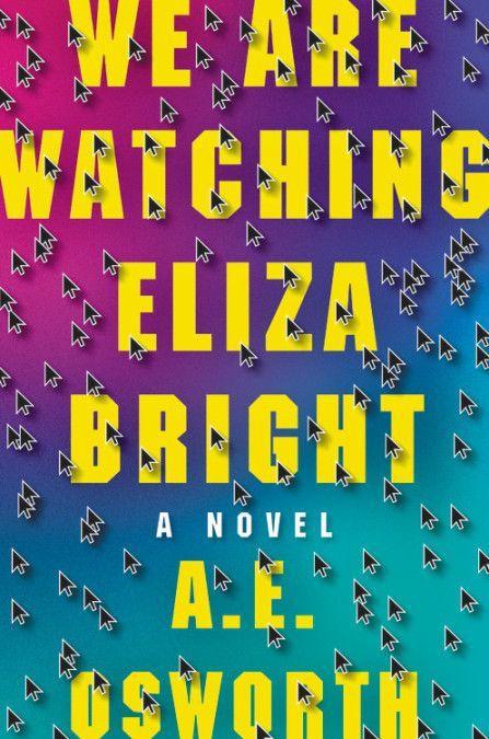 22 Rekomendasi Buku yang Wajib Masuk Dalam Daftar Baca