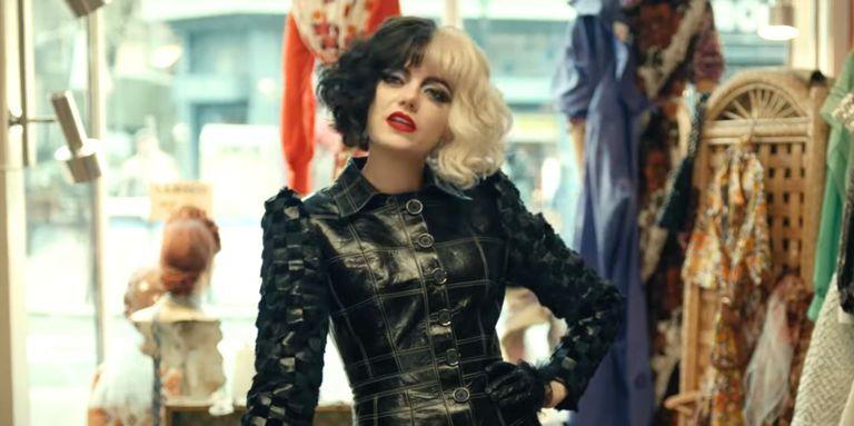 Menyusul Kesuksesan, Cruella Dikabarkan akan Kembali dengan Sekuel