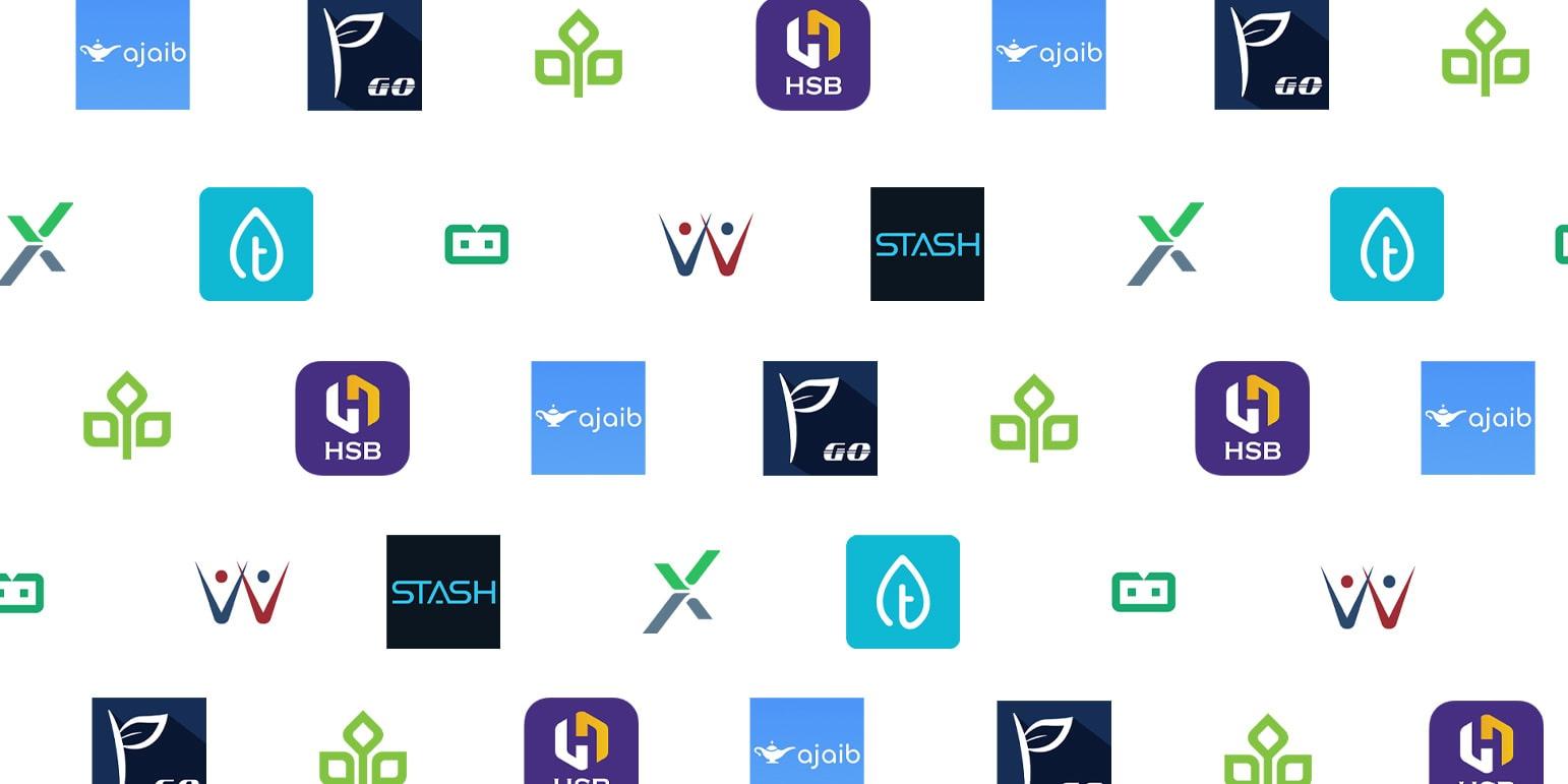 9 Aplikasi Investasi Ini Cocok bagi Anda Para Pemula