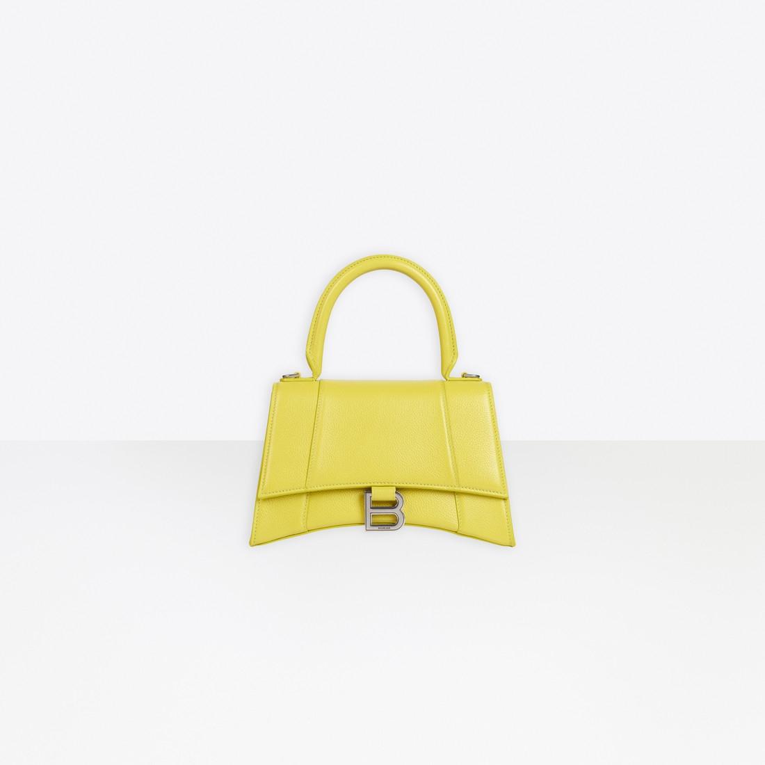 (Foto: Courtesy of Balenciaga Official Online Boutique)