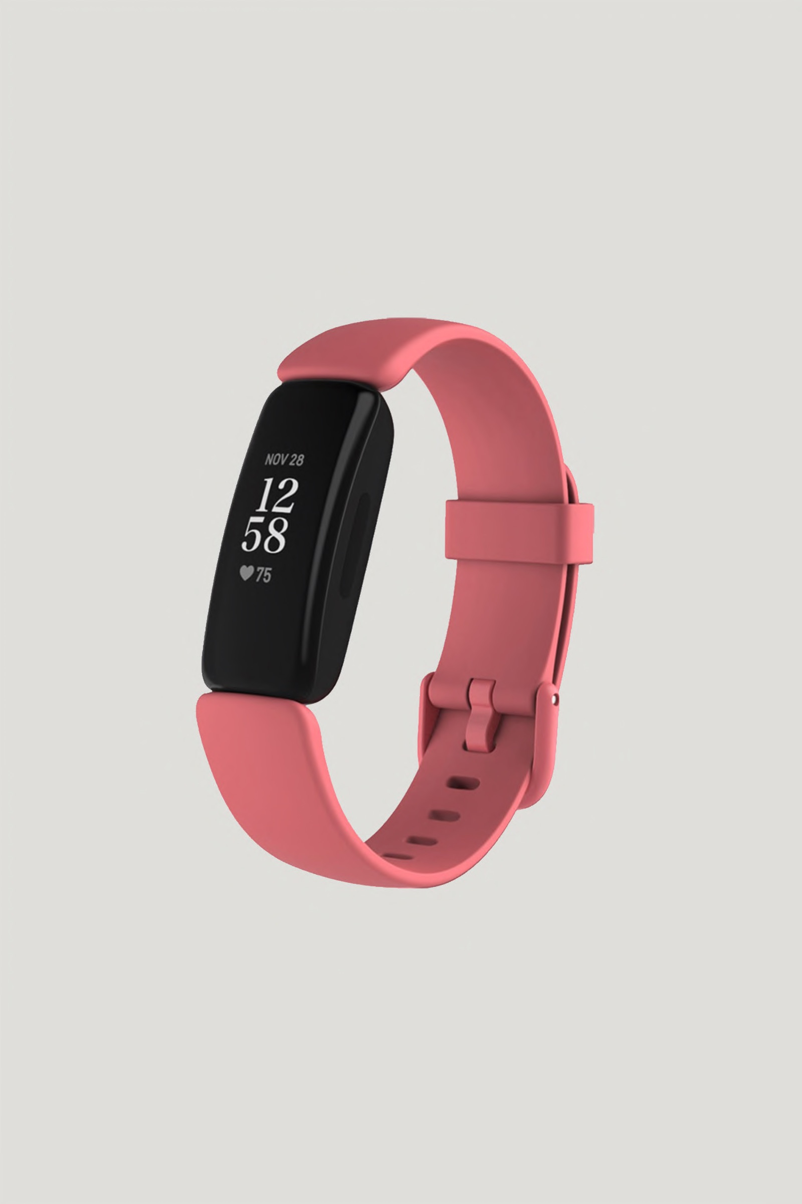 Smartwatch, Fitbit