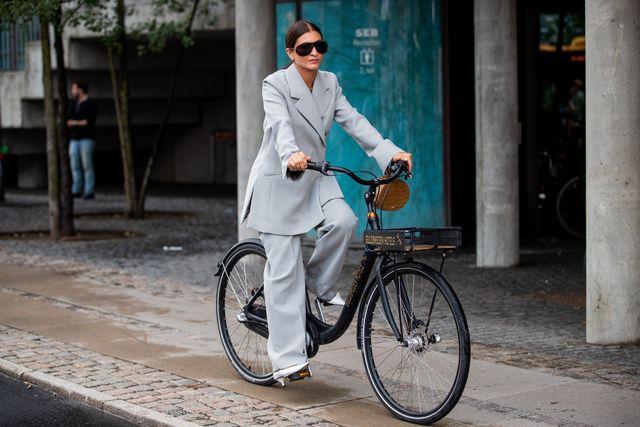 Rasakan 12 Manfaat Kesehatan Ini Hanya dengan Bersepeda